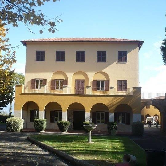 Casa San Giuseppe srl