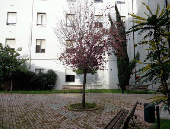 Rsa Aurora Hospital