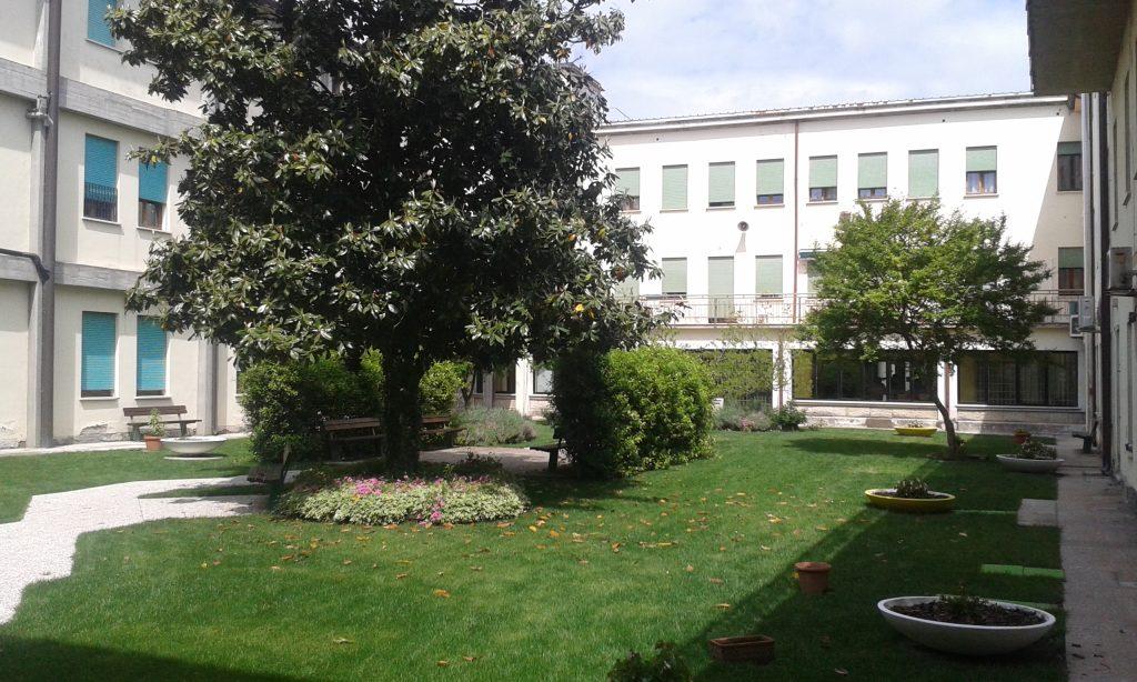 Centro Servizi Anziani di Adria