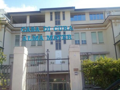 Residenza protetta Alma Mater