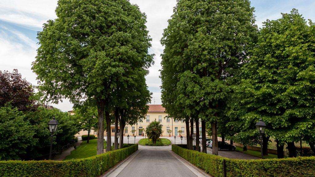 Fondazione San Biagio Onlus