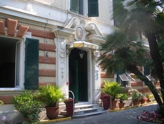 Istituto Suore S. Giovanni Battista