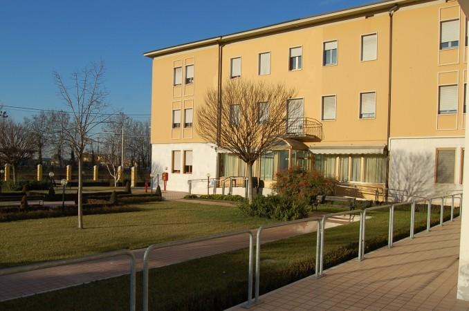 Fondazione Onlus Beata Cristina