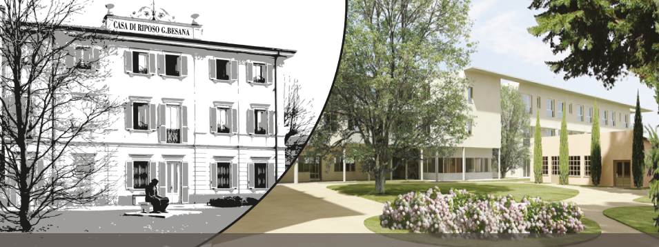 Fondazione Giuseppe Besana ONLUS | PerAnziani