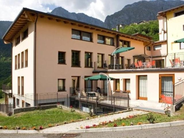 Rsa Villa Mozart