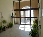 ASP Istituto di Assistenza Francesco Capezzuto