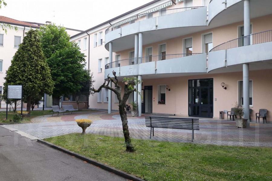 Casa Divina Provvidenza S. Antonio
