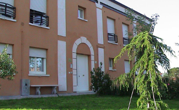 Casa Dei Nonni Valmarecchia