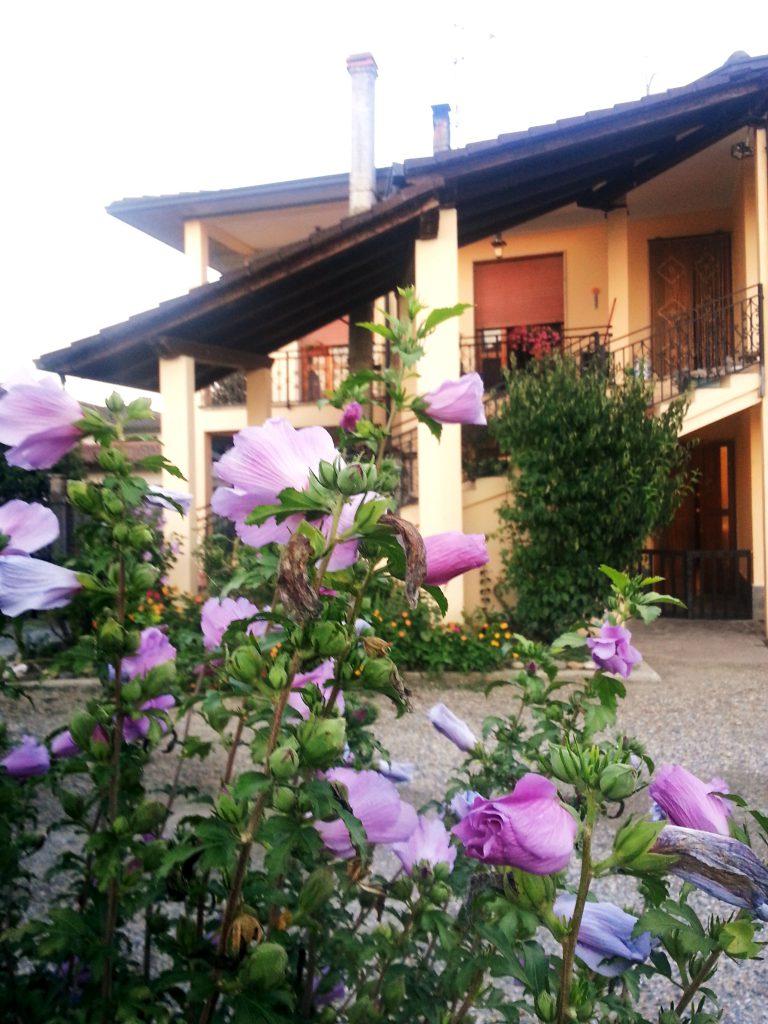 RSA Casa Famiglia Villa Laghetto
