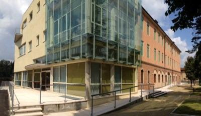 Centro di Servizi Al Barana – Fondazione OASI