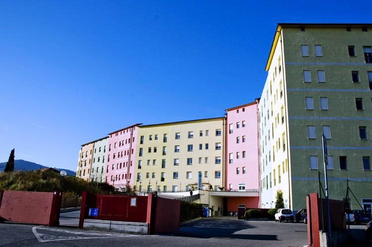 Centro Vada Sabatia