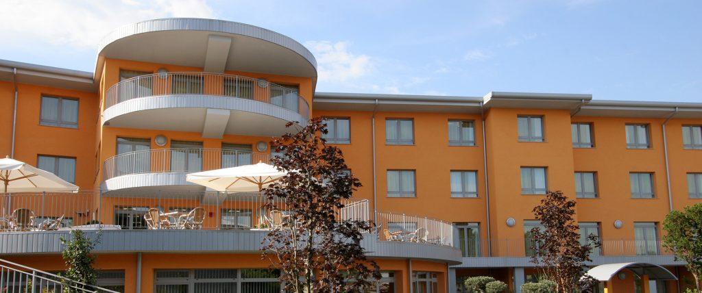 Residenza Colle Verzan