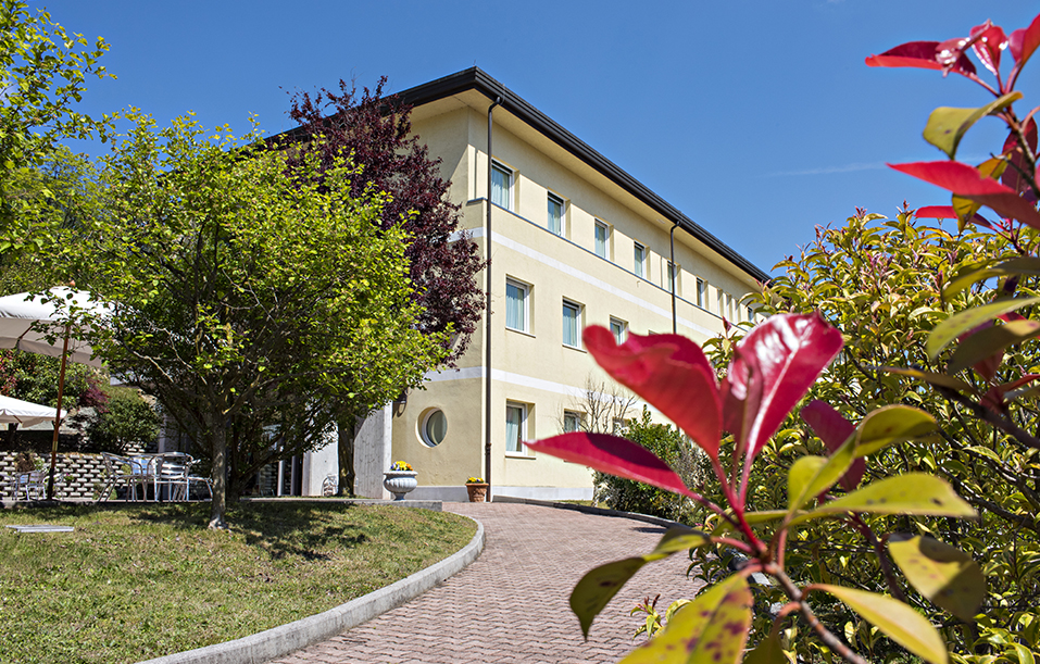 Istituto Padre Pio
