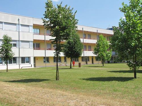 Centro servizi Anni Sereni