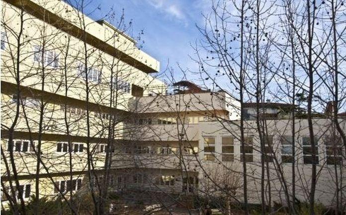Casa Emmaus