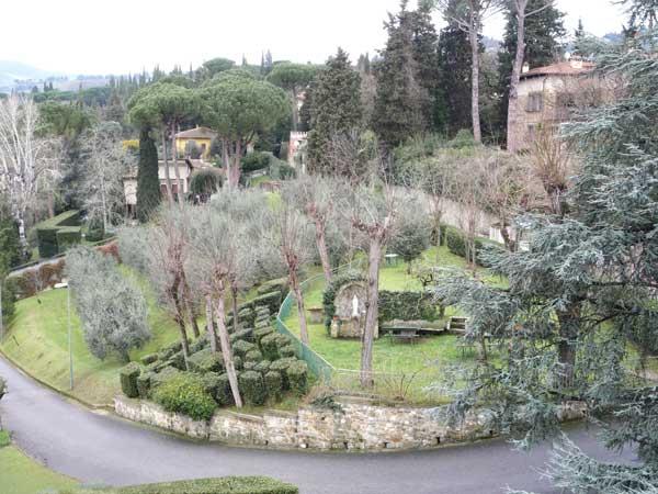 Casa Santa Teresa del Bambino Gesu'