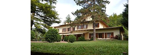 Rsa Nuova Villa Rio