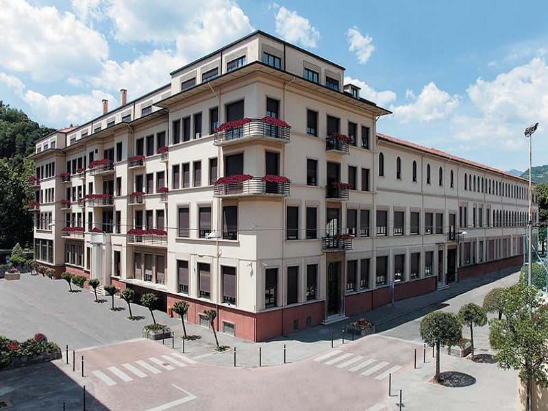 Fondazione Marzotto Ente Morale