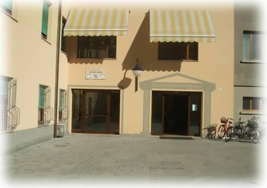 Fondazione Giovannina Rizzieri ONLUS
