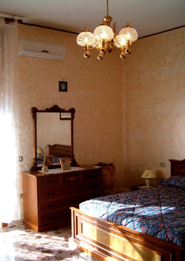Residenza Giancristiano