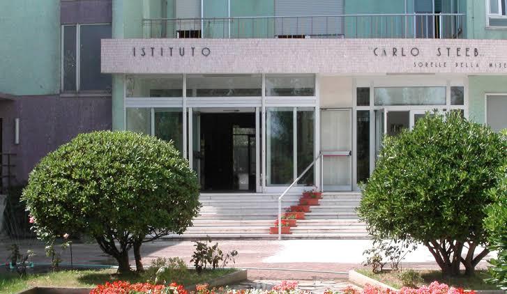 Istituto Carlo Steeb