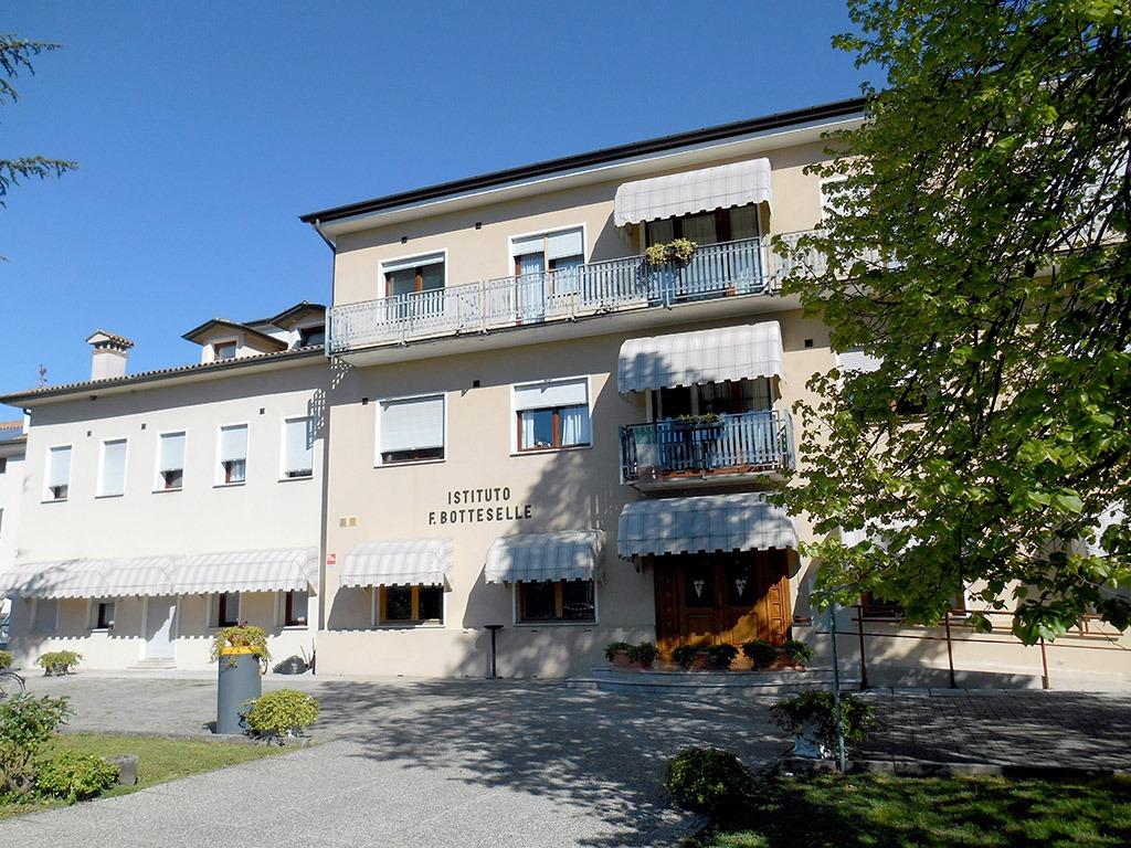 Istituto F. Botteselle