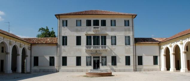 Istituto Costante Gris