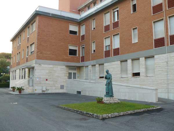 Istituto Santa Caterina