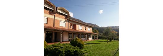 Rsa Villa San Giuseppe