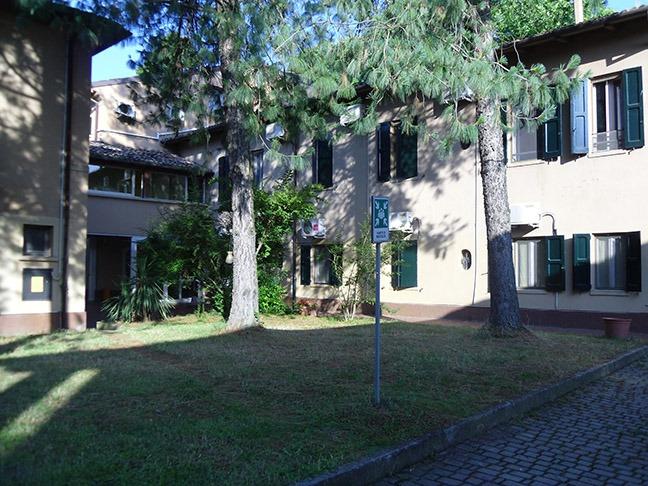 Gruppo Villa San Martino
