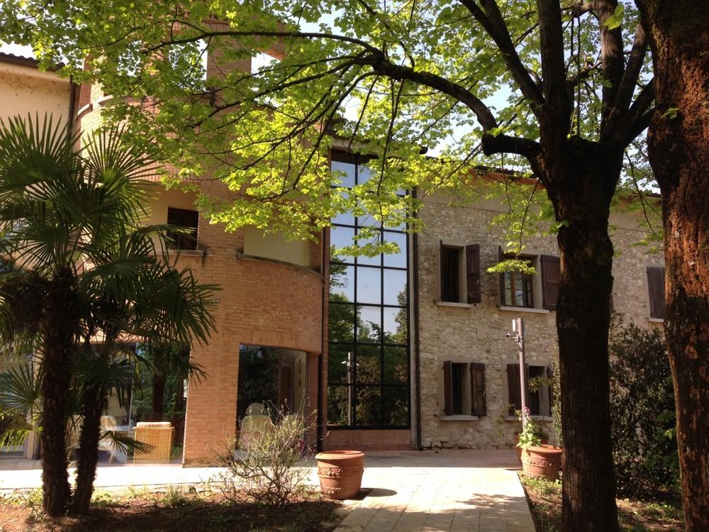 Casa Famiglia Mattioli Garavini