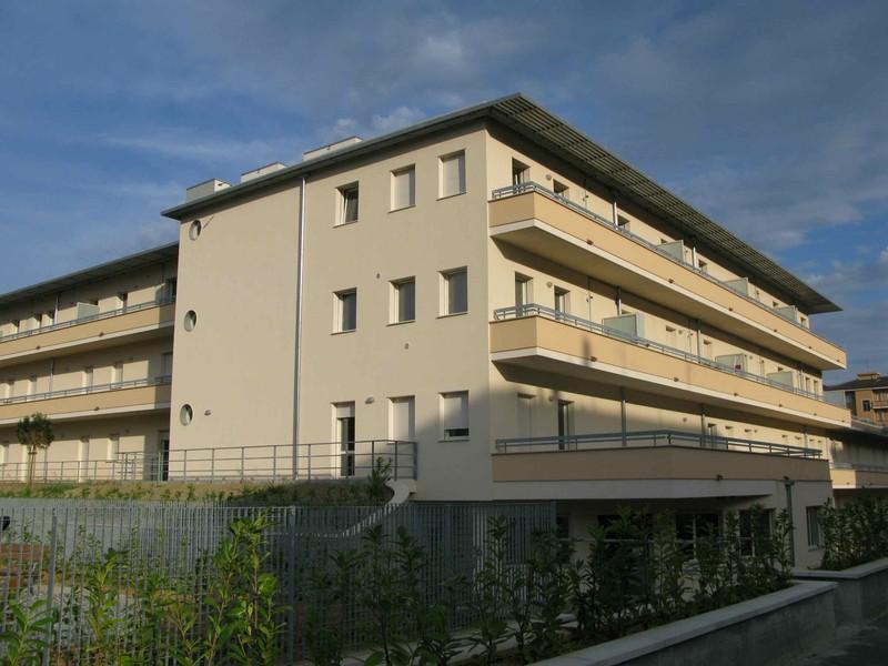 Residenza Val Merula