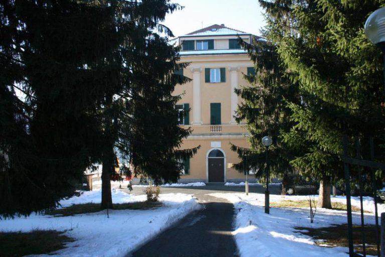 Ospedale S. Antonio - Residenza per Anziani | PerAnziani