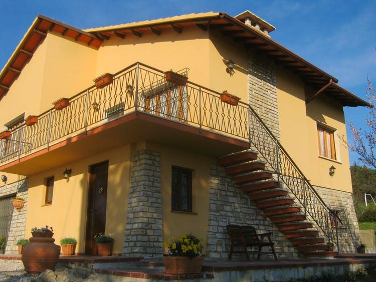 Residenza Palazzo Lorenzo