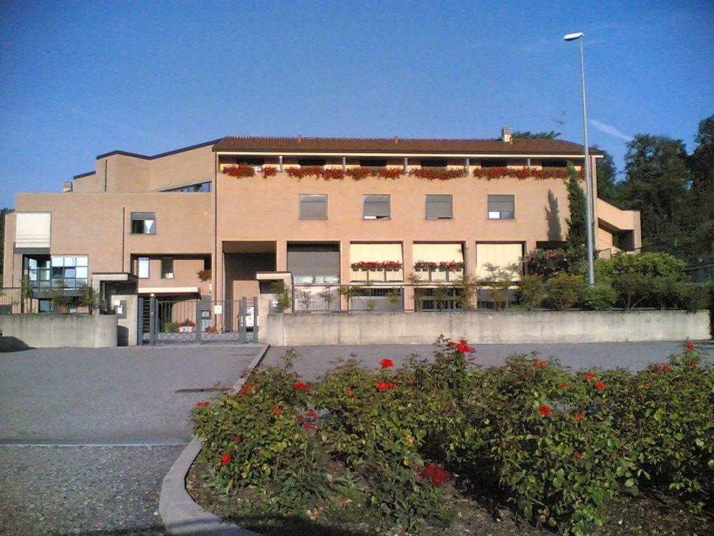 Fondazione Longhi e Pianezza