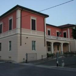 Fondazione Longini Morelli Sironi ONLUS