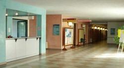 Istituto Configliachi: Residenza Breda