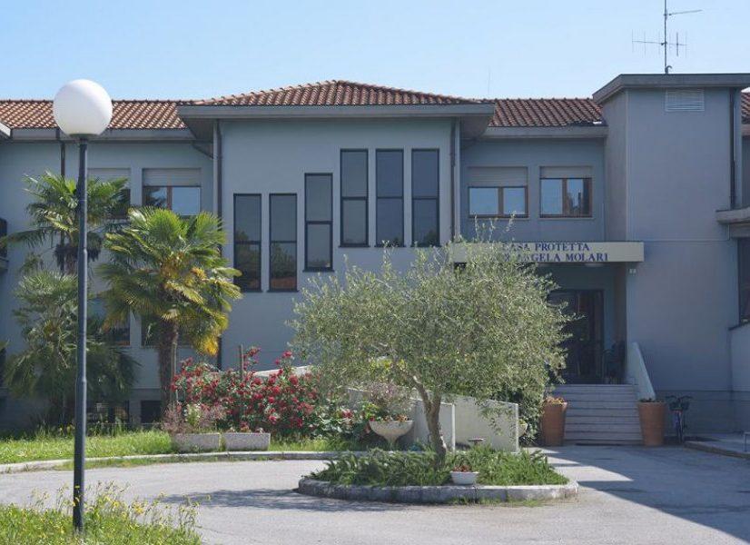 Residenza Suor Angela Molari
