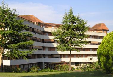 Casa di riposo per anziani Residenza Maria Marcella