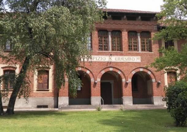 Fondazione Sant'Erasmo