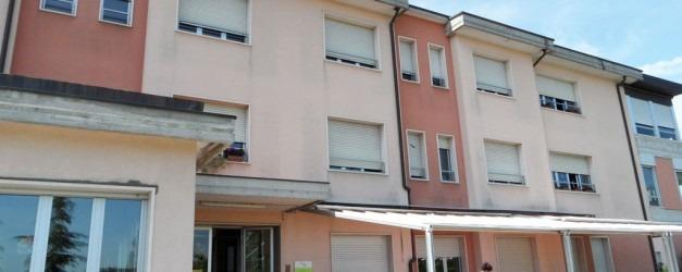 Residenza per Anziani Città di Salsomaggiore