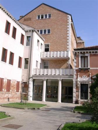 Ospedale San Raffaele Arcangelo Fatebenefratelli