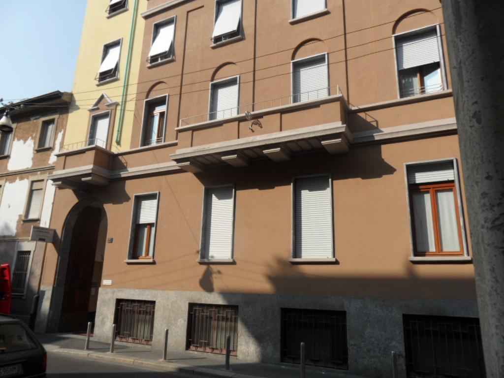 Fondazione San Giuseppe Moscati ONLUS | PerAnziani