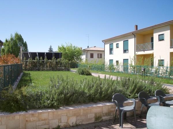 Casa Di Riposo Gian Antonio Campostrini