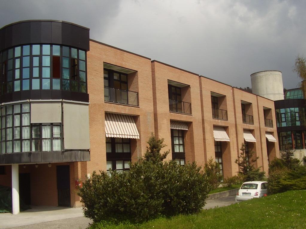 RSA Casa Anziani Intercomunale