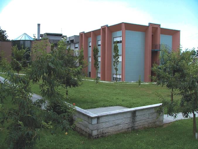 Fondazione Villa Serena ONLUS