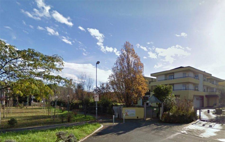 Residenza per anziani San Mauro Pascoli