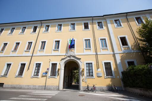Fondazione Santa Chiara ONLUS