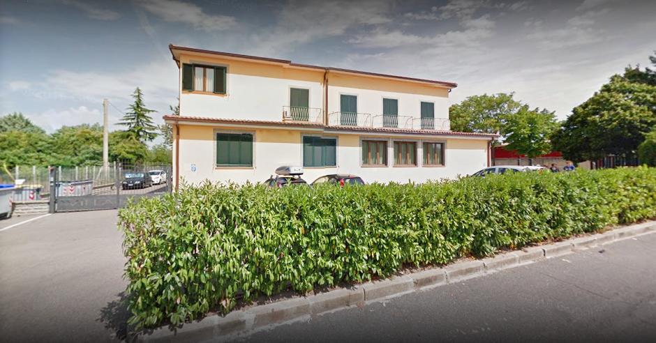Casa di riposo Villa Noemi