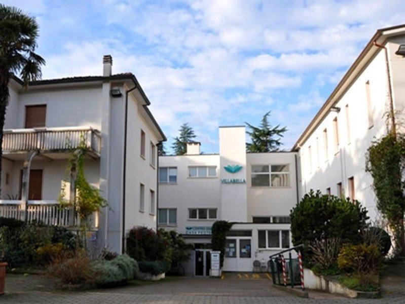 Residenza Villabella